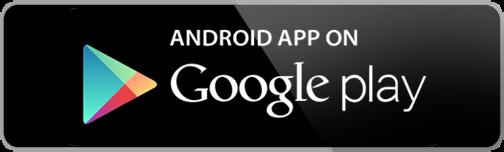 Androidタブレット用アプリをダウンロード